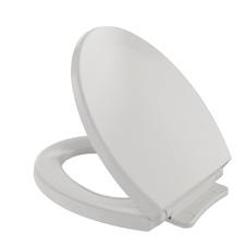 Toto SS113#11 Colonial White SoftClose Slow Close Round Toilet Seat NIB!!!
