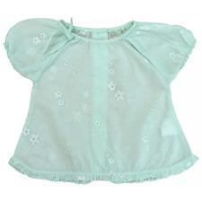 Jacadi blouse fille taille  6 mois