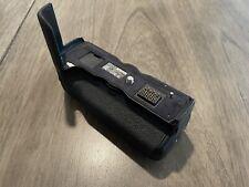 Fuji VPB-XT2 Vertical Power Booster Grip