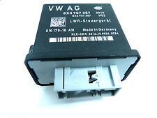 XENON AUDI A1 S1 8x Unidad De Control 8x0907357 LWR alcance los faros