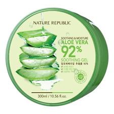 Aloe Soothing Gel 1 Pack
