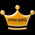 stricking_wolle