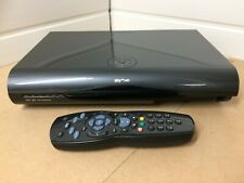 Sky + HD Box  DRX895-C 2TB,,,Freeview Box!