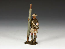 FW161 Standing Stretcher Bearer by King and Country
