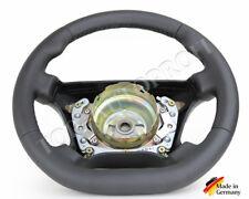 MB w210 w202 Clase E AMG volante nuevo refieren aplanada extra gruesas