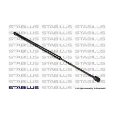 STABILUS Gasfeder, Koffer-/Laderaum //  LIFT-O-MAT®  Hinten Ford C-Max II