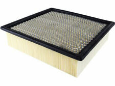 For 2007-2018 Ford Expedition Air Filter Denso 82674PT 2008 2009 2010 2011 2012