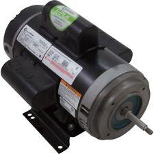 A.O. Smith B116 56Y C-Face 4Hp 208-230V Pool or Spa Pump Motor