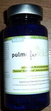 Pulmofer klein 60 Tbl 75 g Eibisch,Brunnenkresse,Efeu,Thymian,Echinacea Husten