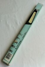 Anchor Brand Cheap & Cheerful Wooden Spirit Level in Original Box BNIB
