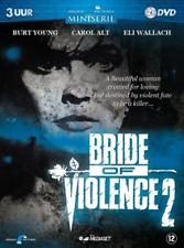 Bride of Violence 2 - Dutch Import  DVD NEUF