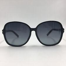 Lunettes de soleil / Sunglasses SAINT LAURENT CLASSIC 8/F 807HD 59°14 140