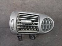 MERCEDES-BENZ C CLASS W203 AIR VENT OFF SIDE RIGHT A2038300654 2001-2008