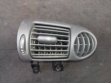 MERCEDES-BENZ CLASSE C W203 AIR VENT OFF LATO DESTRA A2038300654 2001-2008