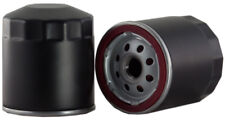 Engine Oil Filter-RWD FEDERATED FILTERS PG111EXF