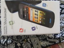 Alcatel One-Touch Shockwave 988 - Open Mobile - Android network disconected read