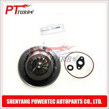 Balanced GT1549S cartridge CHRA turbo 762785 Renault Trafic II 2.0 DCI M9R780