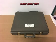 SPX Miller Special Tools Kit 9970 Jeep Compass Engine Tool Kit NEW