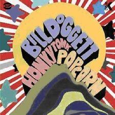 Bill Doggett - Honky Tonk Popcorn [New CD] UK - Import