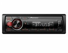 Pioneer MVH-S215BT Digital Media Receiver Bluetooth USB