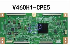 1 PC Used Tested SONY KDL-46NX720 V460H1-CPE5  FDMY460LT01   Board  #0905 YT