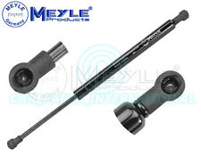 Meyle Germany 1x Tailgate Strut / Bootlid Boot Gas Spring Part No 340 910 0008