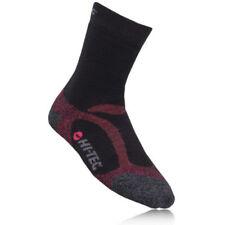 Damen-Socken & -Strümpfe aus Wollmischung S