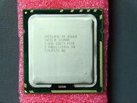 Intel Xeon X5660 SLBV6 2.80GHz Six Core Socket 1366 CPU Processor