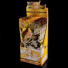 Pokemon Card Game TCG XY Premium Champion Pack EX M BREAK Booster 1 Box Korean