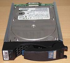 005048608 EMC 500GB SATA II HDD CX-SA07-500