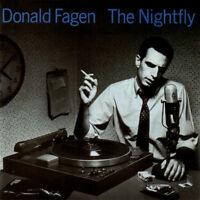 SACD The Nightfly Donald Fagen hybrid 5.1 Surround JAPAN ver. '11 DSD master
