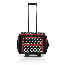Prym las máquinas de coser trolley polka dots, Art. 612630
