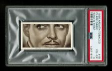 PSA 4 CLARK GABLE 1936 Ardath Cigarette Card #18  WHO IS THIS?