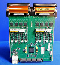 Agilent HP Keysight E7121-66514 Board Assembly