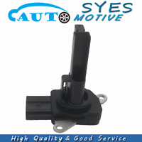 22680-AA380 Mass Air Flow Sensor For SUBARU Crosstrek Forester Impreza 08-16
