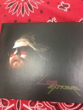 Benji Hughes , A Love Extreme 2 CD Set ,