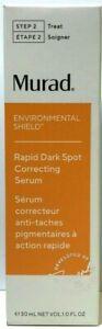 Murad Rapid Dark Spot Correcting Serum - 1.0 Fl Oz  (Latest Version )