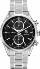 CAR2110.BA0720 | TAG HEUER CARRERA CALIBRE 1887 MEN'S LUXURY WATCH
