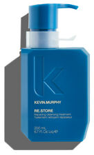 Kevin Murphy Re.Store Repairing Cleansing Treatment 6.7 oz