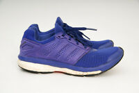 Adidas Supernova Glide 7 W Running Shoes Jogging Sneakers Trainers Womens US 7.5