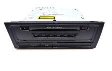 ORIGINALE AUDI A4 8K A5 8T MMI 2G Chargeur de CD 8t1035110c MP3 6-fach in37814
