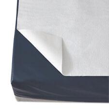 Medline Disposable Drape Sheets 40 x 48 White 100/Carton NON23339