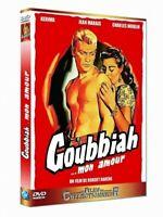 Goubbiah... Mon amour (Kerima,Jean Marais, Charles Moulin) DVD NEUF SOUS BLISTER