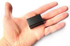 Professional Voice Recorder Edic-mini CARD16 A99 8GB -32GB 120Hr Spy Black box