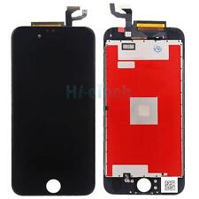 "New HQ LCD Display Touch Screen Digitizer Assembly for iPhone 6S 4.7"" Black HK"