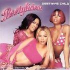 Destiny's Child Bootylicious [Single] [Audio CD]