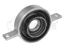 Drive shaft support fit BMW X6 E71 05/08-BMW X5 E70 02/07-03/10BMW X3 F25 09/10-