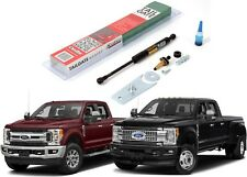 Dee Zee DZ43205 Tailgate Shock Assist For 2017+ Ford F250 F350 New Free Shipping