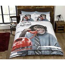 Children's Polycotton Duvet Set Bedding Sets & Duvet Covers
