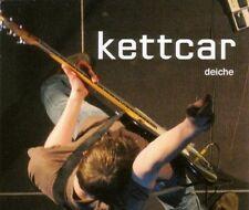 Kettcar digues (2005) [Maxi-CD]